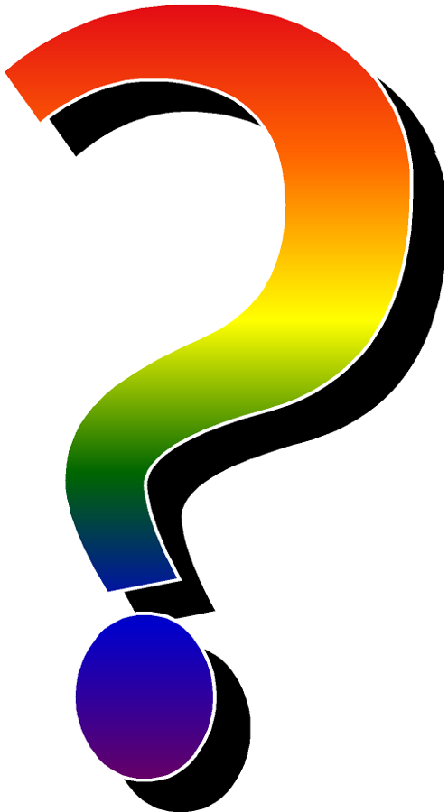 Lgbt Theres More To The Acronym The Utah Statesman